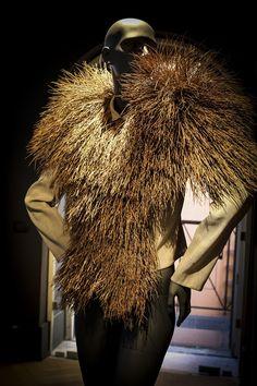 Eco-Fur
