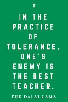 The Dalai Lama • Top 25 Quotes • Peace to the People • Spirituality • Society • Motivation • Wisdom • Inspiration • Tolerance.png