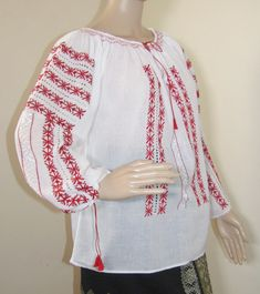 Indiana Jones blouse, Marion Ravenwood blouse top m Raiders costume size S - M - GreatBlouses.com Raiders, Indiana Jones Costume, Marion Ravenwood, Bell Sleeves, Bell Sleeve Top, Costumes, Blouse, Long Sleeve, Tops