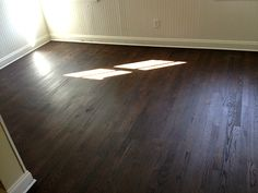 After-floors.jpg 500×375 pixels