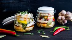 Food Storage, Preserves, Pickles, Cucumber, Appetizers, Food And Drink, Canning, Vegetables, Spreads
