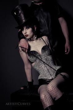 Custom Crystal Ridding Corset Fit for by blackorchiddesignsca, $600.00