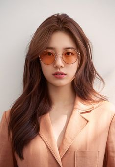 """ Carin, The Urban Collection "" Bae Suzy, Korean Beauty, Asian Beauty, Miss A Suzy, Low Maintenance Hair, Idole, Korean Celebrities, Korean Actresses, Beautiful Asian Girls"