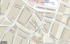 Image from http://vergue.com/media/.plan-rue-lavandieres_m.png.