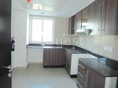 3Bedroom Apartment for Sale in 101 Bldg 34-AlReefDownTown in AbuDhabi and its cost prize 1,500,000 AED for more details visit:http://goo.gl/3BCdHI