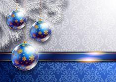 BANCO DE IMAGENES: 28 imágenes navideñas para ver, disfrutar y compartir con todos sus amigos en esta Navidad.