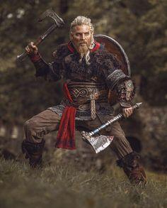 Cosplay Characters, Samurai, Art, Art Background, Kunst, Gcse Art, Art Education Resources, Samurai Warrior, Artworks