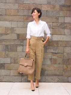 wardrobe や の画像 田丸麻紀オフィシャルブログ Powered by Ameba