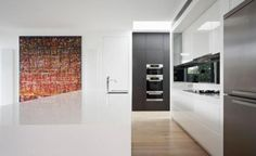 painting ornamental interior design modern makeover
