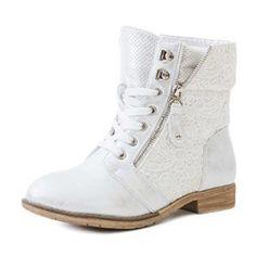 Die 496 besten Bilder von Stiefel Schuhe Tasche in in in 2019   Stiefel ... 26d589