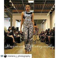 #Repost @mariano_j_photography with @repostapp. ・・・ @toi_box_couture Fashion Show  Would someone please tag the model?  #FashionShow #fashiondesign #fashion #runway #fashiondesigner #STL #stlfw #style #stlstylist #sewing #emergingdesigner #brocade #model