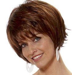 40 erstaunliche Feder Cut Hairstyling Ideen - lang, mittel und kurz