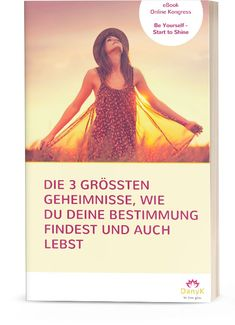 eBook  #mindset #beyourself #loveyourself #mindfullness