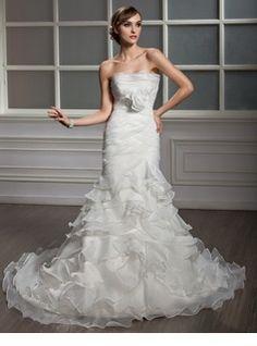 http://www.jjshouse.com/Trumpet-Mermaid-Strapless-Chapel-Train-Satin-Organza-Wedding-Dress-With-Cascading-Ruffles-002011995-g11995?utm_source=crtrem