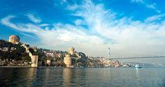 Viaja 5 días a Estambul y descubre una ciudad entre Oriente y Occidente | Offerum