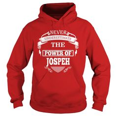 JOSPEH THING Shirt #gift #ideas #Popular #Everything #Videos #Shop #Animals #pets #Architecture #Art #Cars #motorcycles #Celebrities #DIY #crafts #Design #Education #Entertainment #Food #drink #Gardening #Geek #Hair #beauty #Health #fitness #History #Holidays #events #Home decor #Humor #Illustrations #posters #Kids #parenting #Men #Outdoors #Photography #Products #Quotes #Science #nature #Sports #Tattoos #Technology #Travel #Weddings #Women