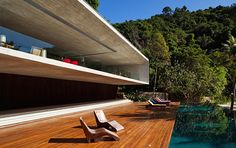 paraty-house-marcio-kogan-preview.jpg (848×533)