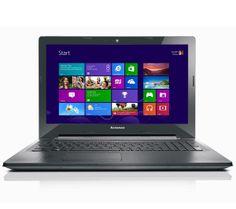 "G5070 15.6"" Laptop"