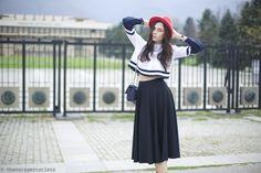 The_Garage_Starlets_Katia_Peneva_Popov_Maison_Michel_Zara_H&M_Chanel_05