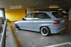 F Gsi Car Tuning, Slammed, Peugeot, Cars And Motorcycles, Super Cars, Automobile, German, Vehicles, Inspiration