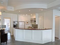 REVELATION - HOMEOWNER'S COLLECTION-SEASIDE, FL