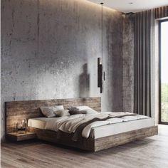 Minimal Interior Design Inspiration - Home Decor Design