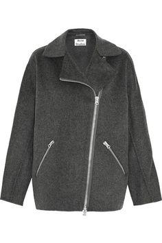 Acne Jacket