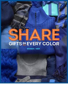 Shop clothes for women, men, maternity, baby, and kids | Gap