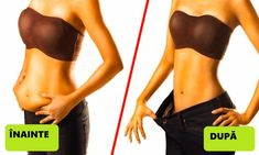 Low Carb Diet Plan, Diet Plans To Lose Weight, Losing Weight Tips, Weight Loss Plans, Weight Loss Program, Ways To Lose Weight, Three Week Diet, Lose 5 Pounds, Fast Weight Loss
