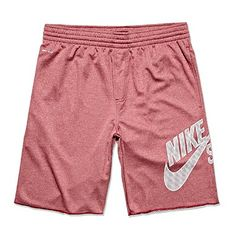 5e1c150fed 71 Best My Style images in 2013 | Workout Shorts, Domingo, Pacsun