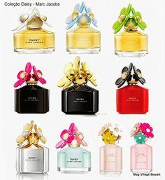 UM CHEIRO NOS PERFUMES E FRASCOS DE MARC JACOBS http://villagebeaute.blogspot.com.br/2014/05/um-cheiro-nos-perfumes-e-frascos-de.html