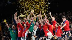 REMINISCING: The FIFA 2010 World Cup South Africa. It is exactly 2 years to the day when the FIFA 2010 World Cup was celebrated with a grand opening on 11 June It is also the day when Tshabalala. Fifa 2010, Football Fever, World Cup Winners, Euro 2012, World Cup Final, Soccer World, Soccer Games, Finals, Competition