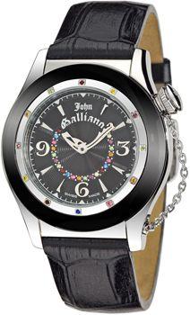 Наручные часы Galliano R1551102625 — «Выгодное предложение»