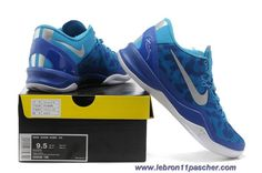 premium selection a8c61 79ffc See more. Nike Kobe 8 Elite 555035 108 Lab Vert Blanc Vente Nike Basketball  Shoes, Kevin Durant