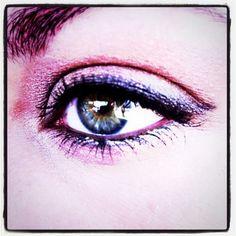 http://mybeautyinbloom.blogspot.com/