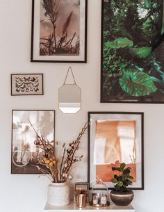 making your home feel cosy for autumn | the lea edit gallery wall, home decor, home decor inspo, decoration, pictures, frames Give Me Home, Decoration Pictures, Windows Me, Warm Colors, Own Home, New Pictures, Picture Wall, Cushion Covers, Flower Decorations