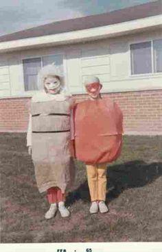 Halloween-1964