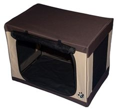 Travelite crates in a variety of sizes, $66.26-115.90.