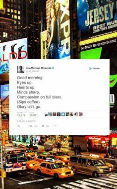 dear evan hansen wallpaper | Tumblr