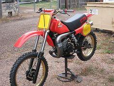 1983-Honda-CR-480-Post-Vintage-MX-AHRMA-AVDRA.jpg (400×300)