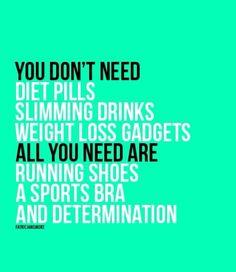 For sure! www.lisareedfitness.com
