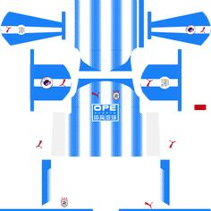 huddersfield dls 19 kits with url and logo dc7c5eda5