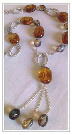 necklaces - Gabriella Ruggieri & Partners (Made in Italy)
