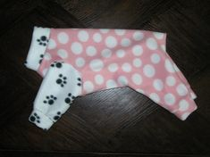 Dog+Diaper+Sewing+Pattern | Dog Pajama Patterns http://bmslimited.net/22/dog-pajamas-pattern