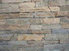 Resultado de imagem para revestimento para paredes em madeiras