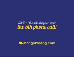 Sales Motivation, Sales Quotes, Sales Tips, Direct Sales, Make Sense, Professional Development, Leadership, Business Sales, Success