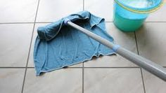 Benefits of Janitorial Services