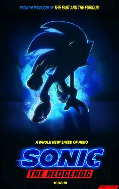 Imagenes Sonadow Y Mas Guenas Noches V Sonic Exe Sonic The