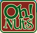 Oh! Nuts--online shop for sprinkles and other cake decorations