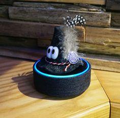 Alexa order huadling #huadling #echo #alexa Tech Gadgets, Amazon, Business, Handmade, Souvenir, Oktoberfest, Decorating, High Tech Gadgets, Amazons